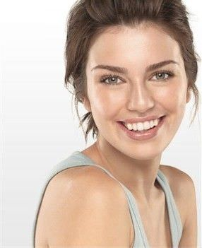 Mascarilla simple para pieles grasas y propensa al acne