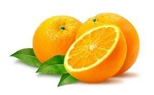 Alimentos que promueven la produccion de colageno2