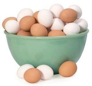 Alimentos que promueven la produccion de colageno3