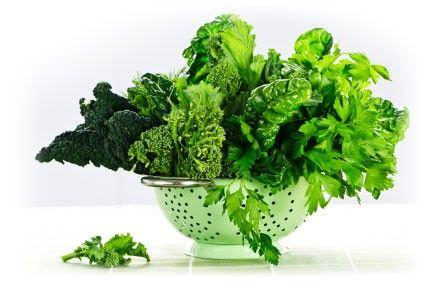 Alimentos que producen colageno y elastina2