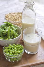 Alimentos que producen colageno y elastina3