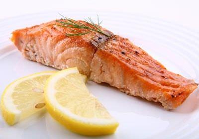 Alimentos que producen colageno y elastina5
