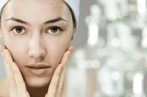 Como deshacerse de las cicatrices del acne1