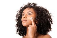 Como deshacerse de las cicatrices del acne2