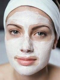 Como deshacerse de las cicatrices del acne6