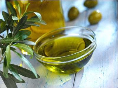 10 beneficios medicinales del aceite de oliva1
