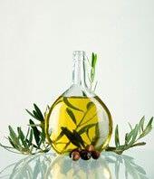 10 beneficios medicinales del aceite de oliva2