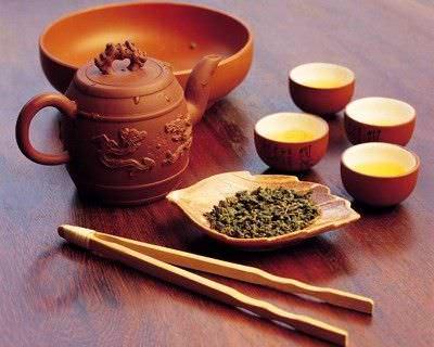 9 Beneficios medicinales del te