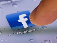 Como salir de Facebook sin dejar a Facebook6