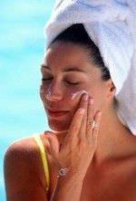 7 formas de usar vinagre para el cuidado de la piel2