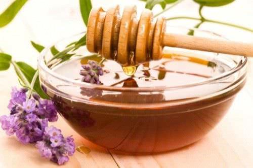 10 maneras de utilizar la miel para una piel hermosa