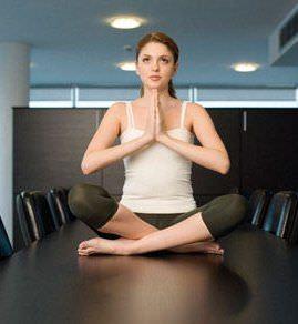 6 maneras de aliviar la ansiedad