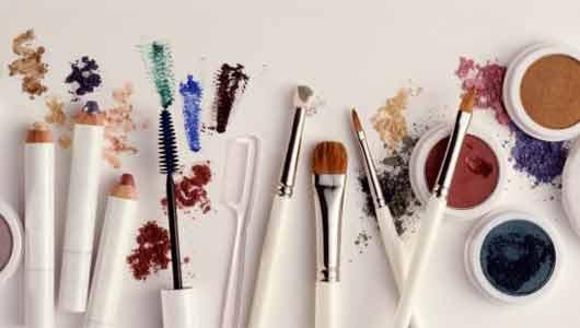 7 consejos para que sus cosmeticos duren mas