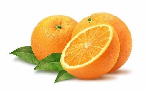 8 Beneficios medicinales de las naranjas