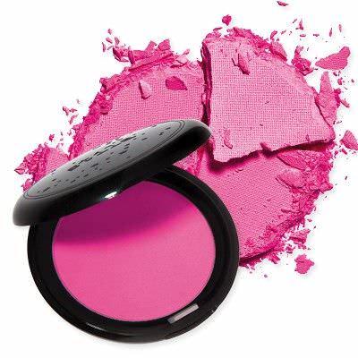 Como elegir el mejor color de rubor para su tono de piel
