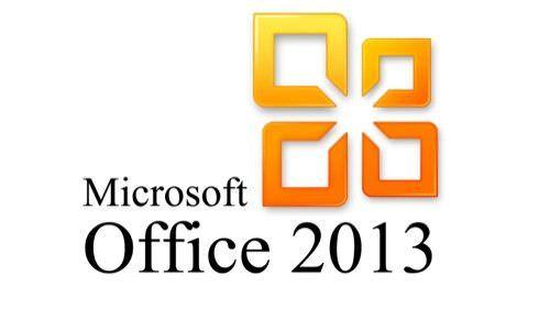Como mostrar la ubicacion de un archivo de la barra de herramientas de acceso rapido en Office 2013