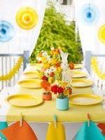 Ideas de decoracion para el verano2