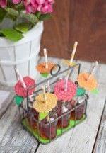 Ideas de decoracion para el verano3