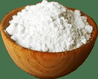 12 remedios naturales para una invasion de hormigas11