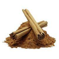 12 remedios naturales para una invasion de hormigas2