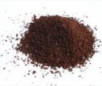 12 remedios naturales para una invasion de hormigas8