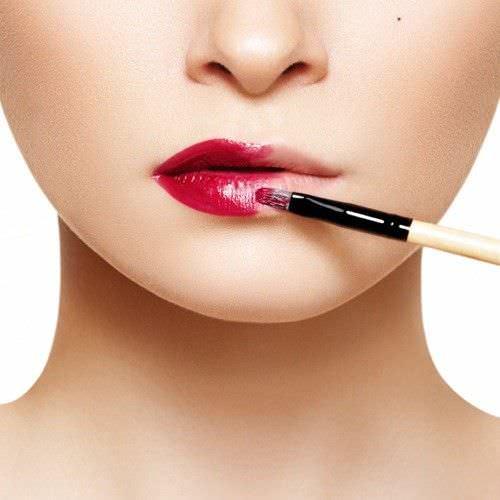 6 Trucos para usar el lapiz labial