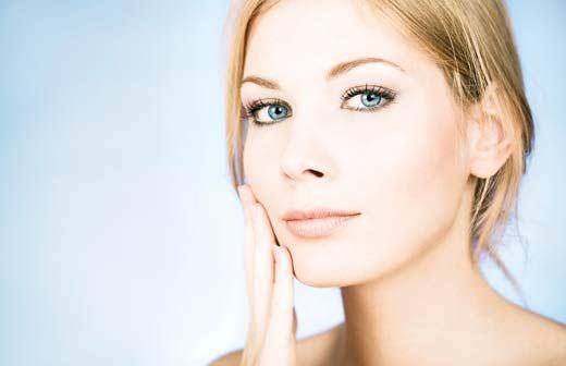 Remedios caseros para el acne1