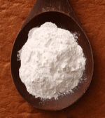 Remedios caseros para el acne3