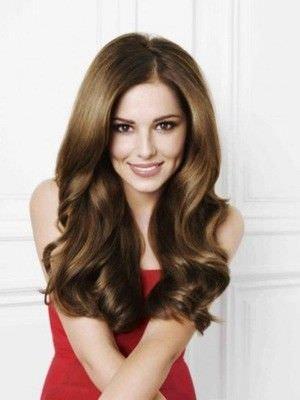 Remedios caseros para el cabello seco1