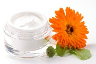 Como hacer crema facial fria