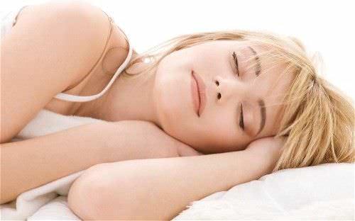 Consejos para ayudarle a dormir como un nino2