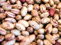 10 Alimentos que actuan como supresores del apetito2