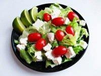 10 Alimentos que actuan como supresores del apetito3