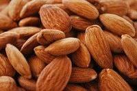 10 Alimentos que actuan como supresores del apetito7