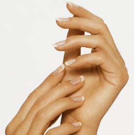Los mejores 9 consejos para el cuidado de las manos