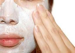 Mascarilla de aspirina y limon para el acne1