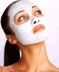 Mascarillas faciales de avena para diferentes tipos de piel