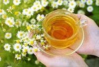 5 Remedios herbarios naturales que le beneficiaran en la vida diaria2