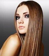 8 Tratamientos caseros para todo tipo de cabello5