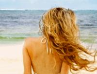8 Tratamientos caseros para todo tipo de cabello6