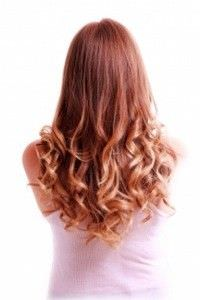 8 Tratamientos caseros para todo tipo de cabello7