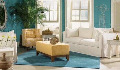 7 Consejos para arreglar los muebles