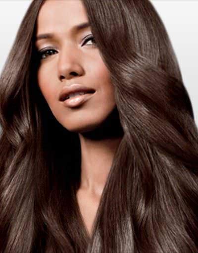 5 Maneras de proteger el cabello tenido