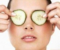 5 Remedios caseros para los ojos hinchados1