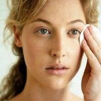5 Remedios caseros para los ojos hinchados2