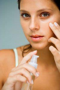 5 Remedios caseros para los ojos hinchados3