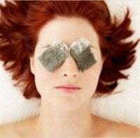 5 Remedios caseros para los ojos hinchados5
