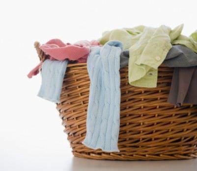 7 Consejos para el cuidado de la ropa de algodon