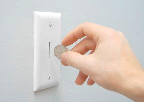 Los 10 mejores consejos para ahorrar energia en el hogar1