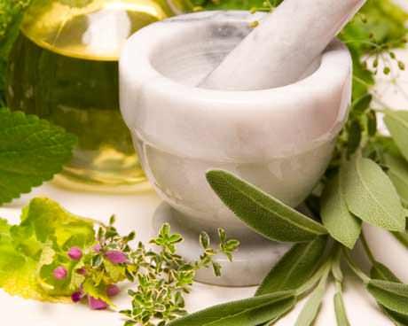 16 Remedios caseros curiosamente eficaces
